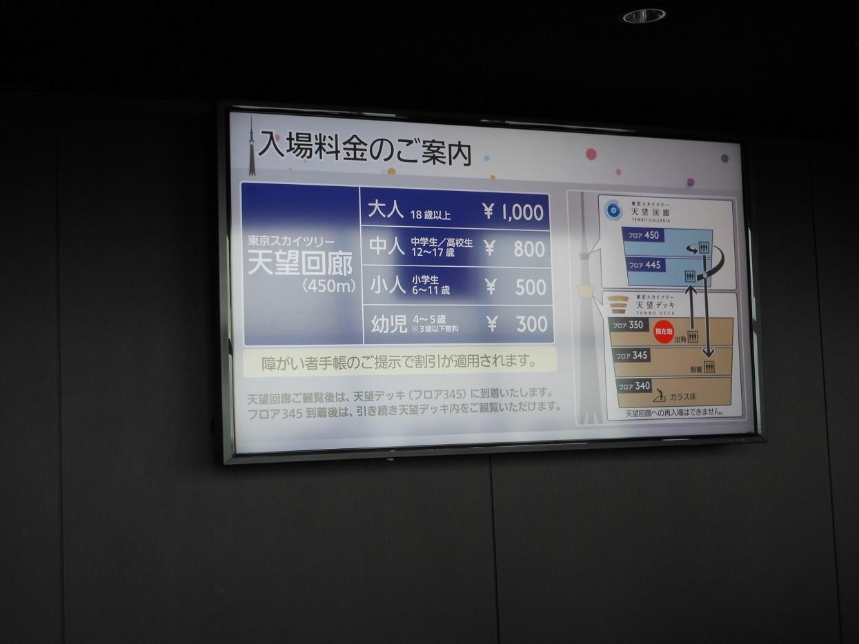 DSCN0148 - コピー