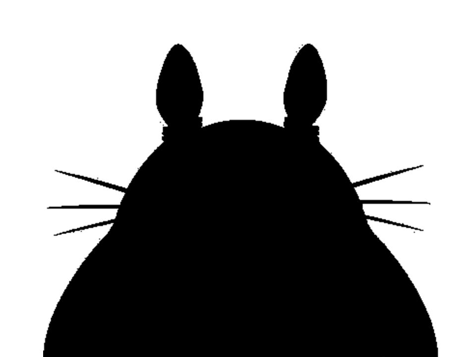... かなクイズ ~VOCAと声 : 動物クイズ : クイズ