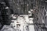 jennifer_baichwal_stone_quarry_china_manufactured_landscape