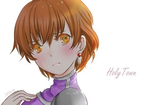 ht_82