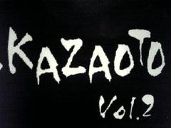 KAZAOTO
