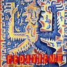 Fedayien