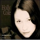 Temptation  Holly Cole