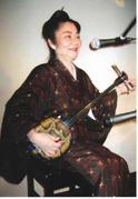 oshiromisako