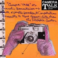 Camera Talk/フリッパーズ・ギター