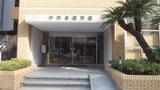 砂防会館別館