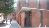 伊藤学術研究センター