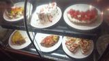 各種ケーキ