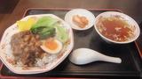 台北魯肉飯