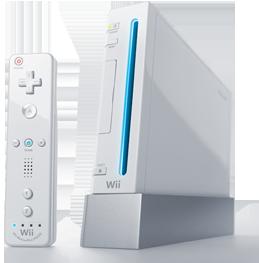 Wii2006