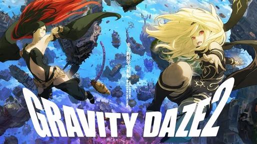 daze21