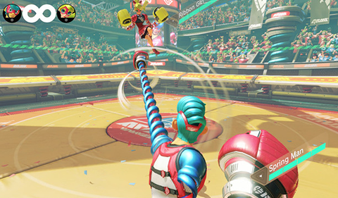 ARMS3