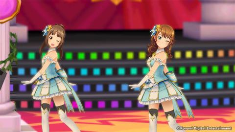 https://www.konami.com/games/tokimeki-idol/s/img/chara/ss-minato-02.jpg