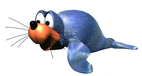 http://img1.wikia.nocookie.net/__cb20121209130907/rare/images/e/e5/20110927231851!Clapper.jpg