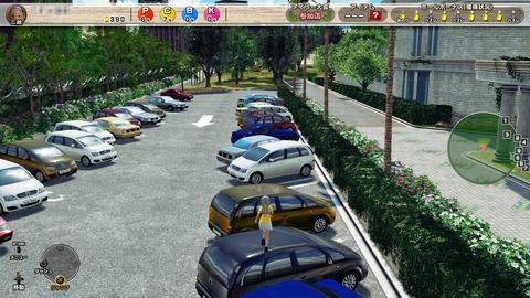 http://www.4gamer.net/games/272/G027216/20170529088/SS/017.jpg