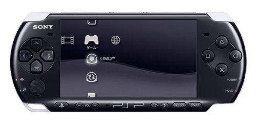 PSP--1