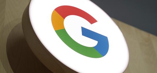 【噂】Google、新型家庭用ゲーム機「Yeti」を3月に発表か!?