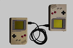 240px-Duo_gameboy