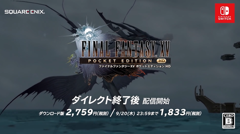 fe439557-s.png