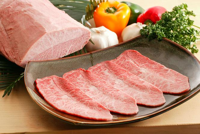http://livedoor.blogimg.jp/yakiniku_rikaen/imgs/1/3/1327804b.JPG