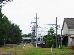 conv0019