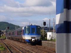 conv0017