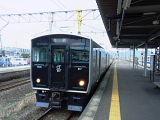 conv0018