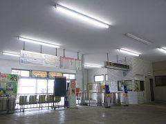 conv0015
