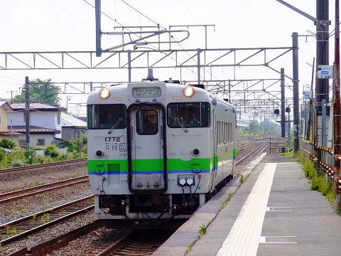 conv0010