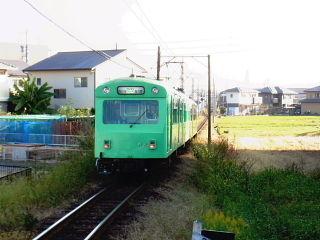 conv0011
