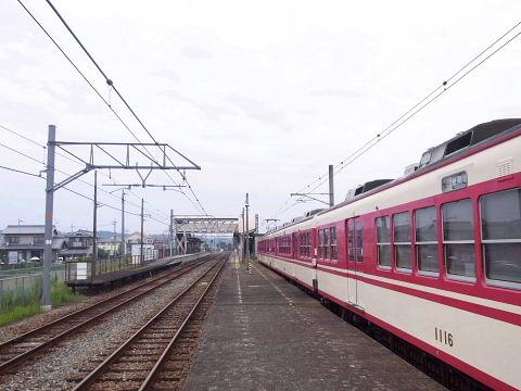 conv0026