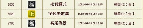 20120418_くじ