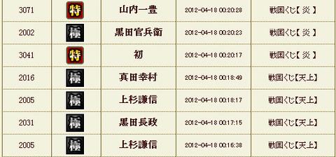 20120418_天上くじ