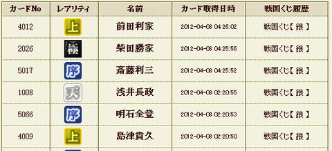 20120408_銀クジ_柴田浅井