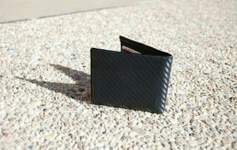 財布 落とし物