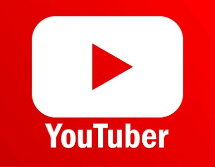 Youtuber 現実