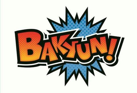 11/11 ライブガーデン栃木本店 BAKYUN! 優良店 イベント