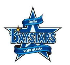 来季の横浜DeNA1軍投手コーチ、ガチで誰になるか読めない