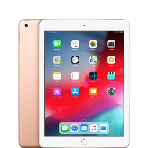 refurb-ipad-wifi-gold-2018