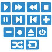 thumbnail_player_button_blue