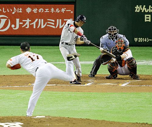yasu-bb-140704-oshima-ns-big