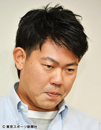 【悲報】山口俊さん、思ってたよりも大暴れ