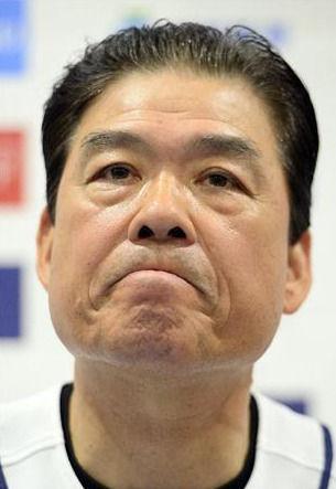 西武・伊原監督が辞任