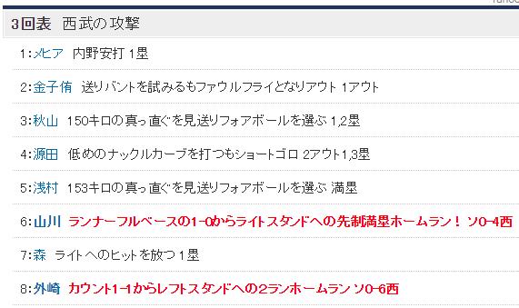 ダウンロード (53)