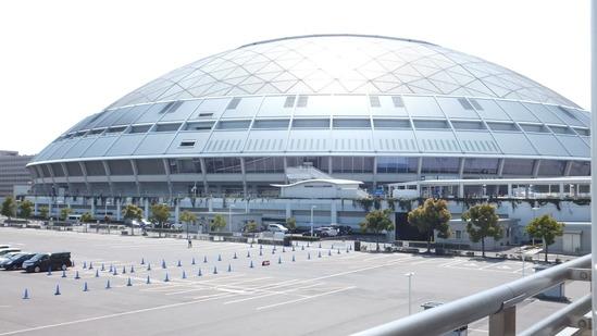名古屋で安くて楽しめる観光スポット教えてクレメンス