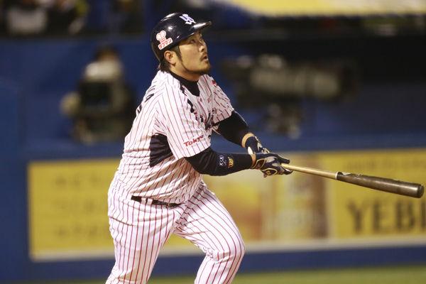 hatakeyamakazuhiro20150630