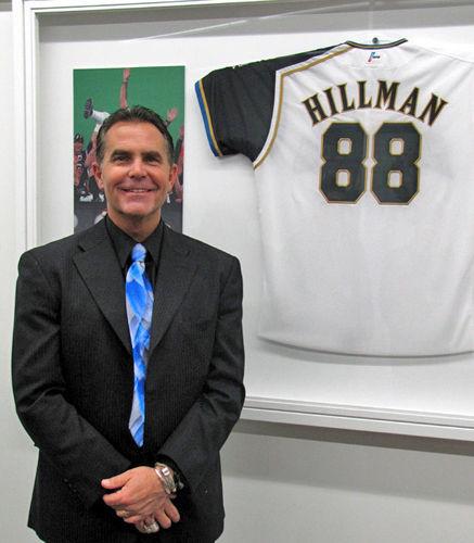 ham-yg10225hillman-ns-big
