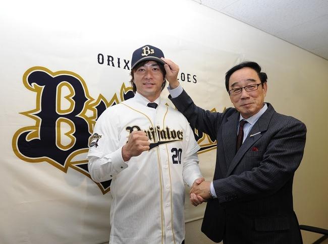20180118-00000001-baseballo-000-3-view