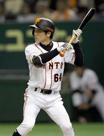 松本哲也 (野球)の画像 p1_6