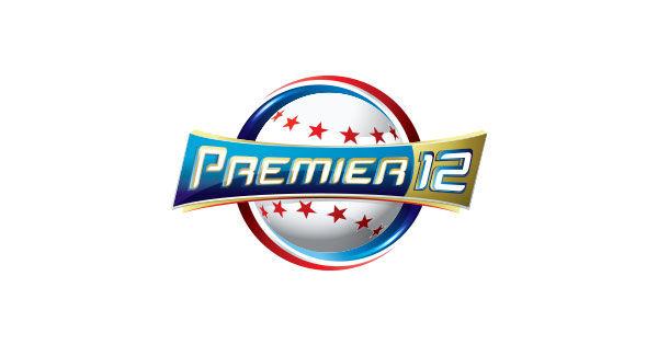 premier12 (1)
